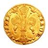 Византия и Средневековье